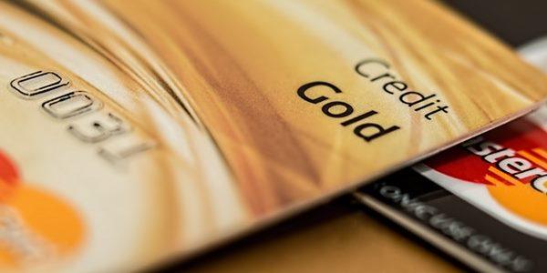 Asistencia al Viajero Mastercard Gold