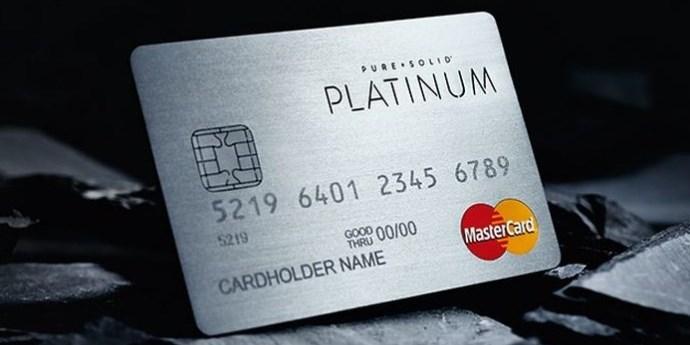 Asistencia al Viajero Mastercard Platinum