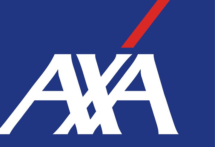 AXA Assistance Argentina