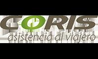 Coris Argentina